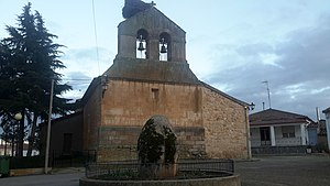 Calzada de Don Diego 01 by-dpc.jpg