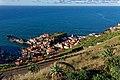 Camara de Lobos, Madeira, von oben gesehen. 03.jpg