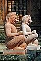 Cambodia-2769- Bye Banteay Srei (4 pics) (3624568617).jpg