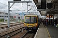 Cambridge railway station MMB 15 365509.jpg