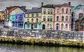 Camden Quay (8177135338).jpg