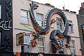 Camden Town (6418497177).jpg