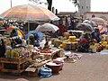 Cameroon - Foumban market.jpg