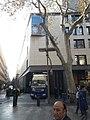 Camió entrant al Liceu - 20181227 132356.jpg