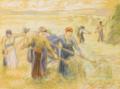 Camille Pissarro FENAISON.PNG