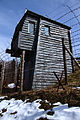 Camp de concentration de Natzwiller-Struthof 05.jpg
