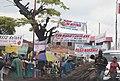Campagne électorale Ndjili IMG 7977 (6347167193).jpg