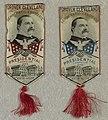 Campaign Ribbon (USA), 1888 (CH 18800021).jpg