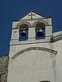 Campanile della Chiesa.jpg