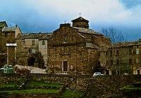 Campi église Sainte-Marie.jpg
