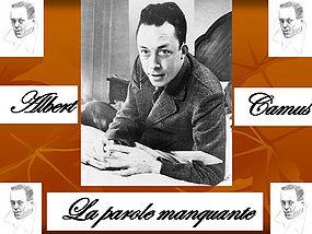 Camus parole.jpg