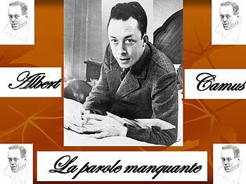 Français : Illustration pour la fiche Albert C...