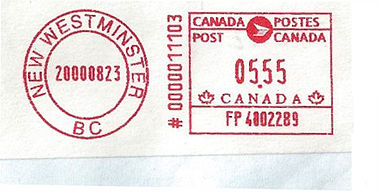 Canada stamp type F3.jpg