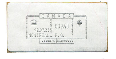 Canada stamp type PO1.jpg
