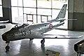 Canadair CL-13 Sabre Mk4 19792 13-1 (6571393207).jpg