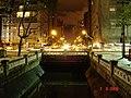 Canal 5 - panoramio.jpg
