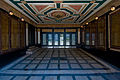 Canal Street New Orleans - Theater Enterance.jpg