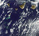 Canaries new hot spot.jpg