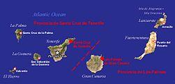 Canary-map.jpg