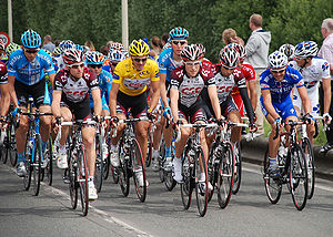 Cancellara Tour de France 2007 Waregem.jpg