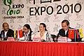 Canciller Patiño asiste a Día Nacional del Ecuador en EXPO Shanghai (4964046264).jpg