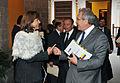 Cancilleres de Perú y Colombia se reúnen en Lima (14807097469).jpg
