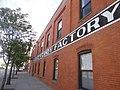 Candy Factory in Denver (4931165593).jpg
