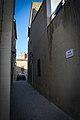 Canet-en-Roussillon - Rue Etroite.jpg