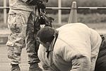 Canine teams hound victory at Top Dog competition 160516-F-RA202-059.jpg