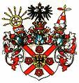 Canitz und Dallwitz Wappen.jpg