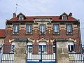 Cannectancourt Mairie-Ecole.jpg