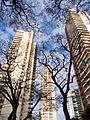Canning Towers, Buenos Aires.jpg