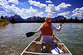Canoe SnakeRiver GrandTeton.jpg