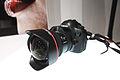 Canon EOS 5DS.jpg