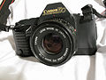 Canon T70 (8772064140).jpg