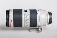 Canon Zoom-Lens EF 70-200 F2.8L IS II USM-01.jpg