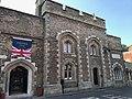 Canterbury City Police Station.jpg