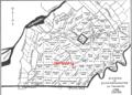 Cantons de l'est 1792-2010-12-03.png