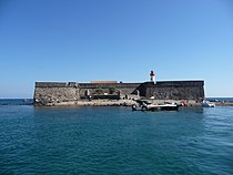 Cap d'Agde - Fort Brescou01.jpg