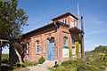 Cape Arkona Nebelsignalstation.jpg