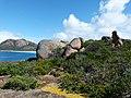 Cape Le Grande National Park Esperance 01.jpg