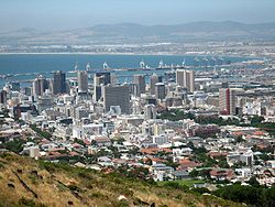 Cape Town Downtown.jpg