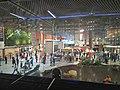 Cape Town International Airport (10).jpg