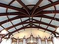 Capel y Tabernacl, Rhuthun, Sir Ddinbych, Denbighshire, Wales 07.jpg