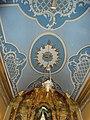 Capela de Nossa Senhora da Penha de França, Funchal, Madeira - DSC07005.jpg