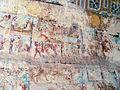 Capilla abierta del Templo y exconvento de San Nicolás de Tolentino.JPG