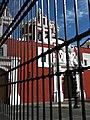 Capilla del Rosario desde el exterior - panoramio.jpg