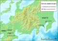 Capital cities Japan-fr.png