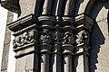 Capitel da igrexa de Ekeby 01.jpg