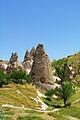 Cappadocia - Kapadokya 01.jpg